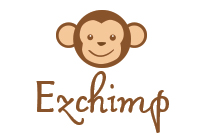 Mailchimp and WHMCS